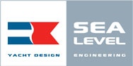 Sea Level - Yacht design & Engineering